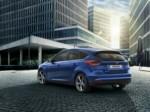 foto: Ford Focus 2014 5p trasera [1280x768].jpg